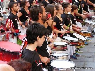 Fiesta de la Musica 2017-185