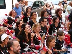 Fiesta de la Musica 2017-189