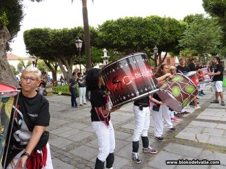 Fiesta de la Musica 2017-231