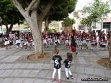 Fiesta de la Musica 2017-279