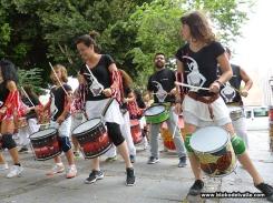 Fiesta de la Musica 2017-297