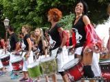 Fiesta de la Musica 2017-304