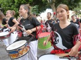 Fiesta de la Musica 2017-317
