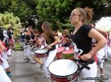 Fiesta de la Musica 2017-320