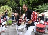 Fiesta de la Musica 2017-323