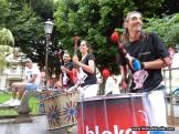 Fiesta de la Musica 2017-325