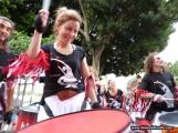 Fiesta de la Musica 2017-327