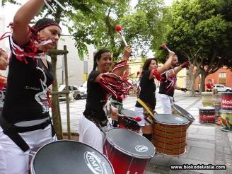 Fiesta de la Musica 2017-338