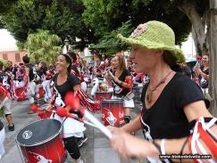 Fiesta de la Musica 2017-341