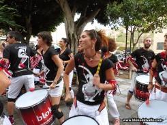 Fiesta de la Musica 2017-343