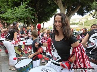 Fiesta de la Musica 2017-344