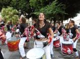 Fiesta de la Musica 2017-346