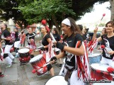 Fiesta de la Musica 2017-347