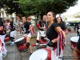 Fiesta de la Musica 2017-348