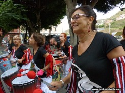 Fiesta de la Musica 2017-358