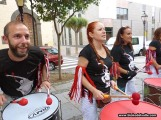 Fiesta de la Musica 2017-364
