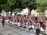 Fiesta de la Musica 2017-372