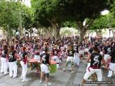 Fiesta de la Musica 2017-401