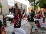 Fiesta de la Musica 2017-411