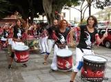 Fiesta de la Musica 2017-420