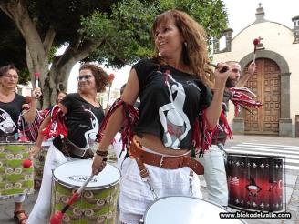 Fiesta de la Musica 2017-423