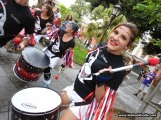Fiesta de la Musica 2017-435