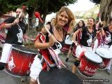 Fiesta de la Musica 2017-439
