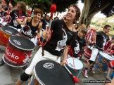 Fiesta de la Musica 2017-442