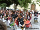 Fiesta de la Musica 2017-467