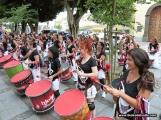 Fiesta de la Musica 2017-482