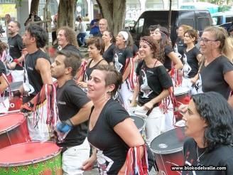 Fiesta de la Musica 2017-483