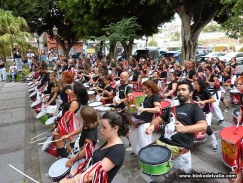 Fiesta de la Musica 2017-489