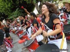 Fiesta de la Musica 2017-504