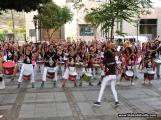 Fiesta de la Musica 2017-592