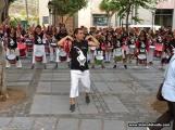 Fiesta de la Musica 2017-618