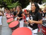 Fiesta de la Musica 2017-767