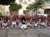 Fiesta de la Musica 2017-815