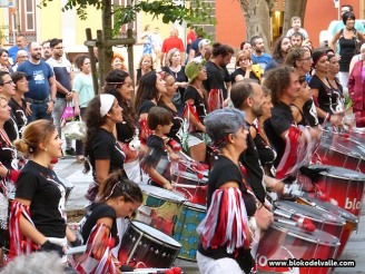 Fiesta de la Musica 2017-832