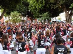 Fiesta de la Musica 2017-855