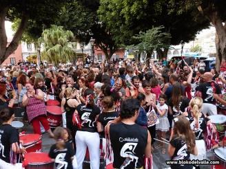 Fiesta de la Musica 2017-871