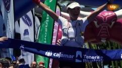 TenerifeBluetrail-RTVE 11