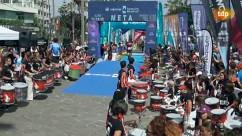 TenerifeBluetrail-RTVE 2