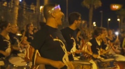 TenerifeBluetrail-RTVE 3