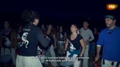 TenerifeBluetrail-RTVE 9