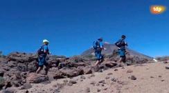 TenerifeBluetrail-RTVE