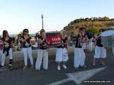 2017-07-12 Web MAPAS Bloko del Valle-243