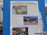 Arquitecturas Colectivas LL 2017-07-22 - 207