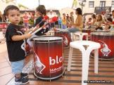 BlokoTxiki Mercado SC -288
