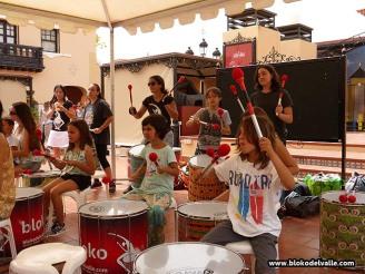 BlokoTxiki Mercado SC -348