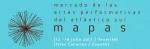 cabecera-boletin-mapas2017-brown